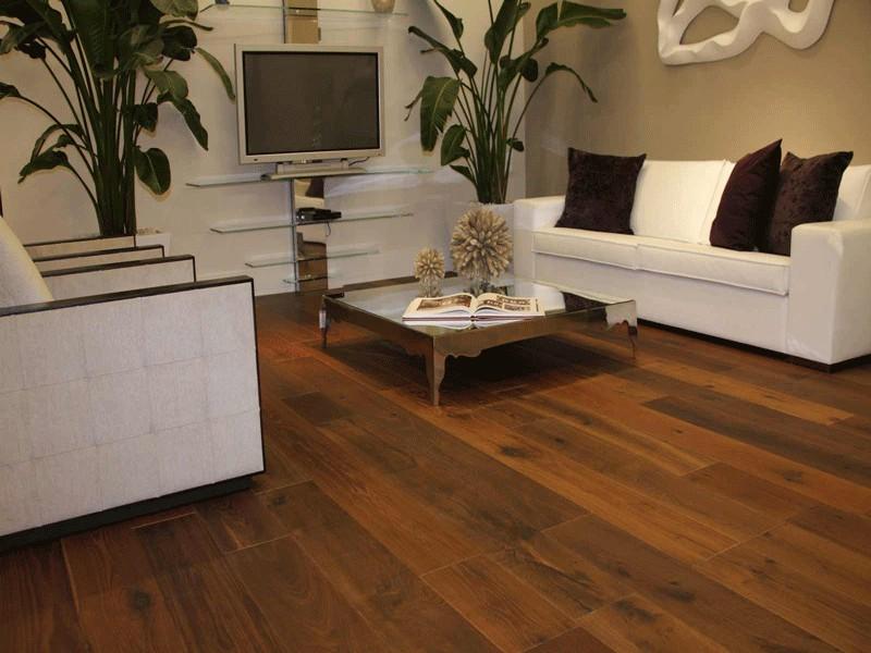gallery classy flooring. gallery of floors classy flooring