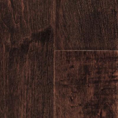 Mullican Hardwood Flooring Chatelaine Collection