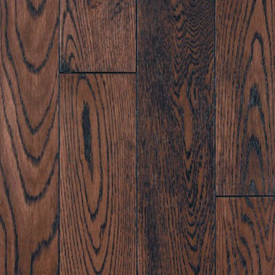 Mullican Hardwood Flooring Chatelaine Collection