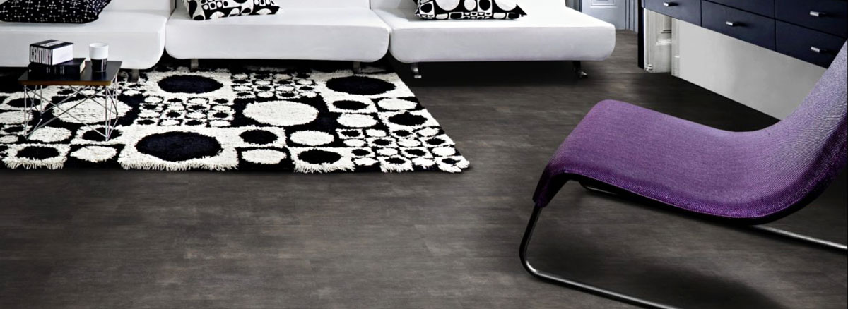 Many Types of Flooring