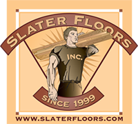 Slater Floors
